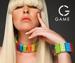 Her Game Jewelry