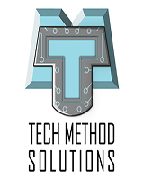 Tech Method Solutions