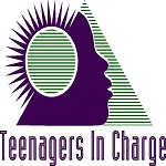 Teenagers In Charge - Sneakers and Socks Drive 2017