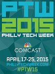 Philly Tech Week