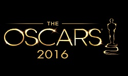 2016 Academy Awards Prediction