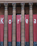 Korea In Full Spectrum At The Philadelphia Museum Of Art