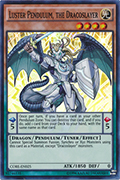 Yugioh - Winter Emergency Banlist 2016